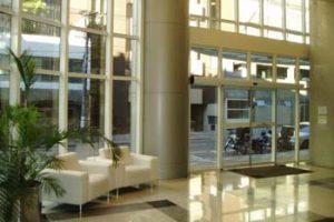 8-Centro Empresarial Glaser 4