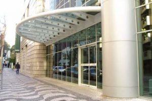 8-Centro Empresarial Glaser 6