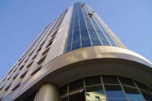 8-Centro Empresarial Glaser 7
